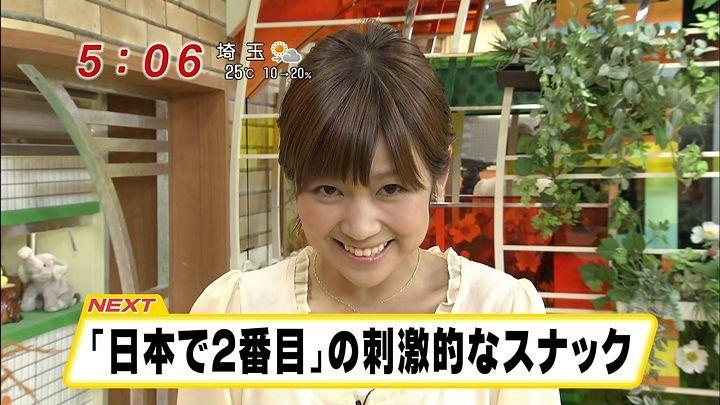 yuka20111011_36.jpg