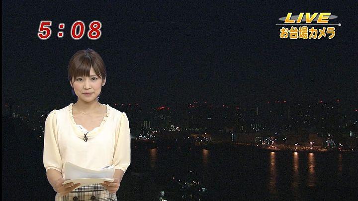 yuka20111011_37.jpg