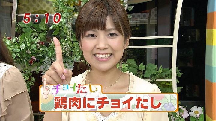 yuka20111011_38.jpg
