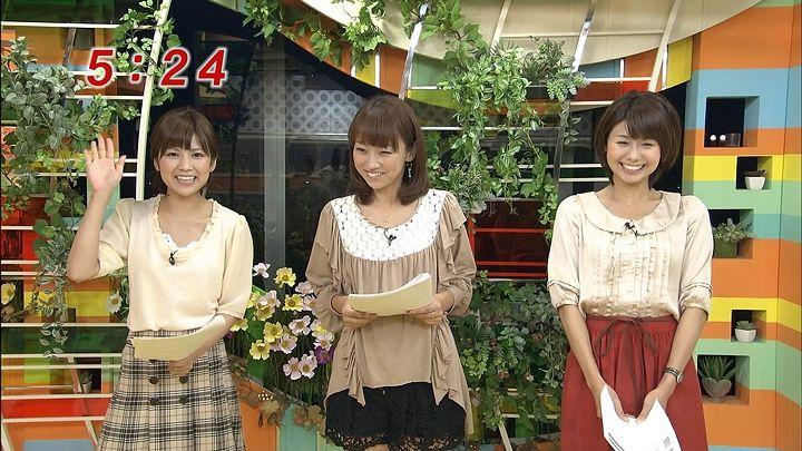 yuka20111011_40.jpg
