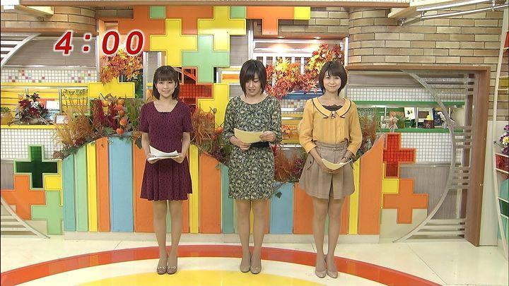 yuka20111012_01.jpg
