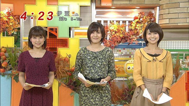 yuka20111012_02.jpg