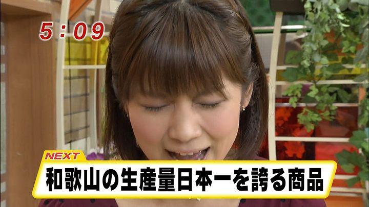 yuka20111012_03.jpg