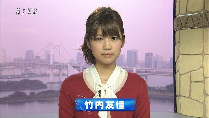 yuka20111017_12.jpg