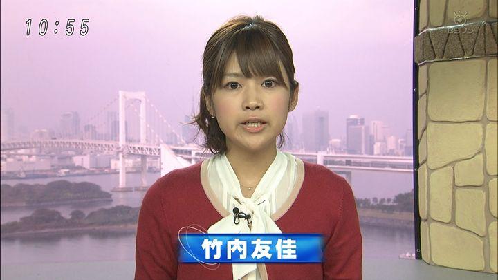 yuka20111017_14.jpg