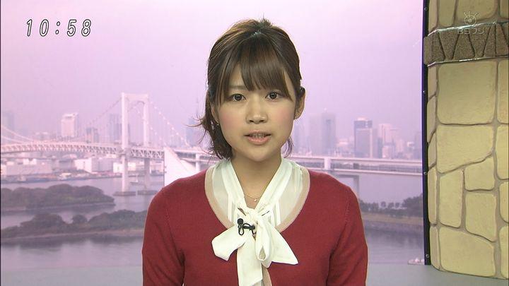 yuka20111017_15.jpg