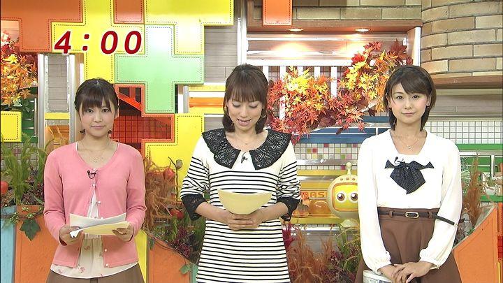 yuka20111025_01.jpg