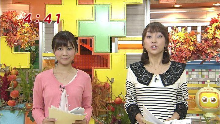 yuka20111025_03.jpg