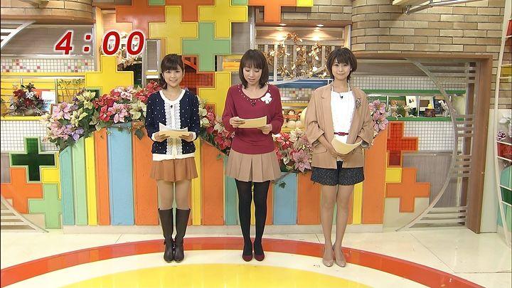 yuka20111129_01.jpg