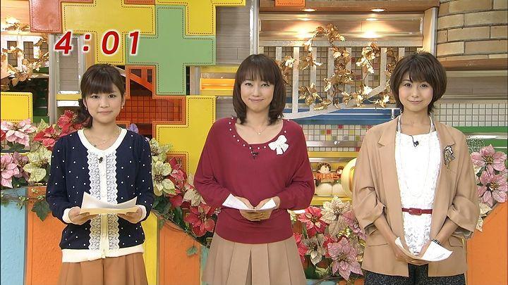 yuka20111129_02.jpg