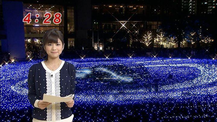 yuka20111129_03.jpg