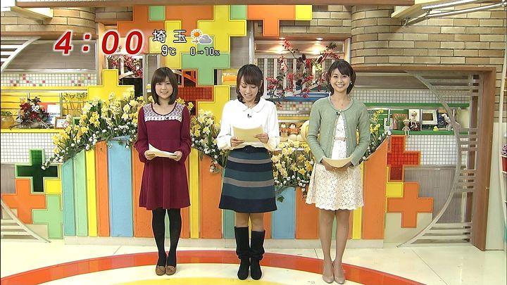 yuka20120110_01.jpg