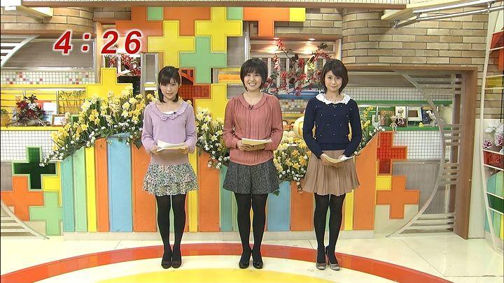 yuka20120111_01.jpg