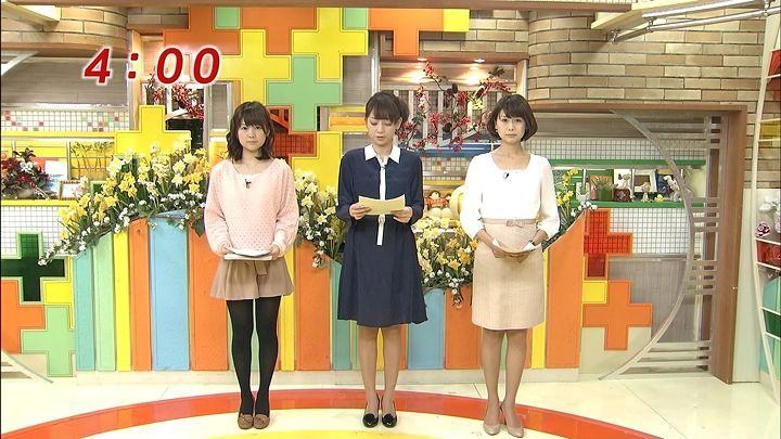 yuka20120124_01.jpg