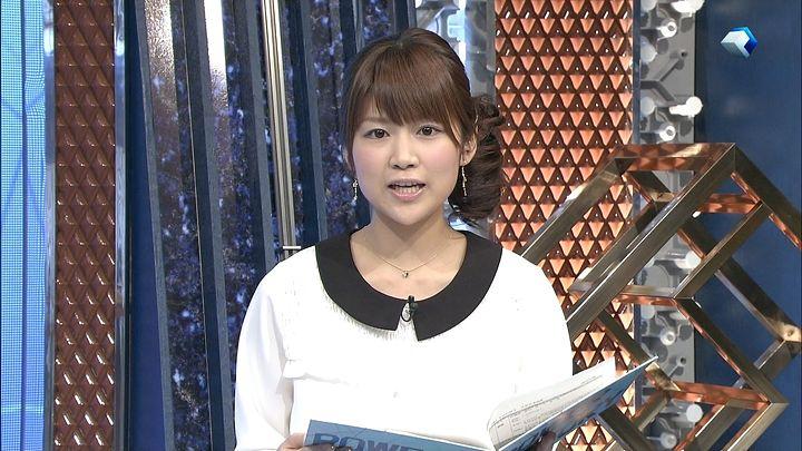 yuka20120203_01.jpg