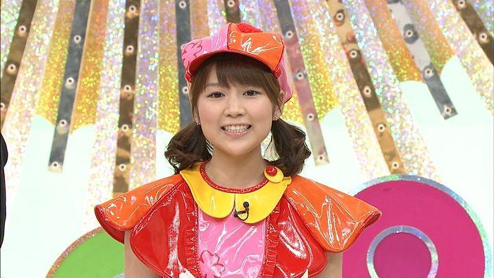 yuka20120205_01.jpg