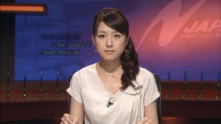 yukari20110610_02.jpg