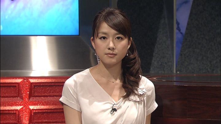 yukari20110610_03.jpg