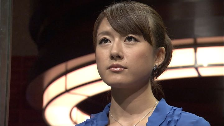 yukari20110902_01.jpg