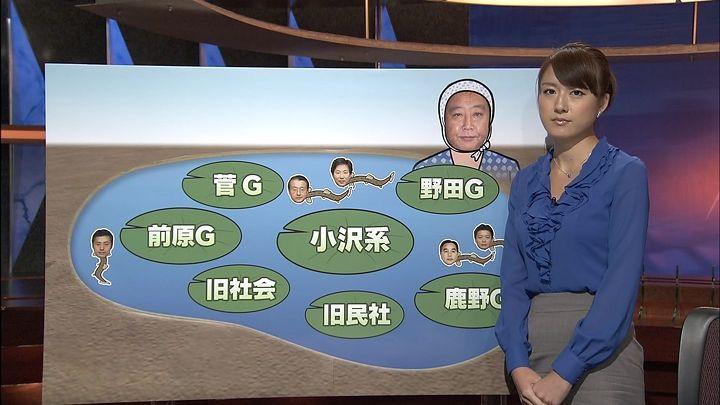 yukari20110902_03.jpg