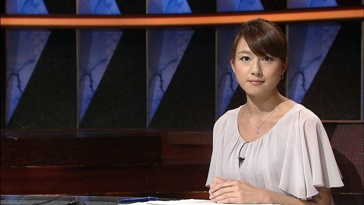 yukari20110915_02.jpg