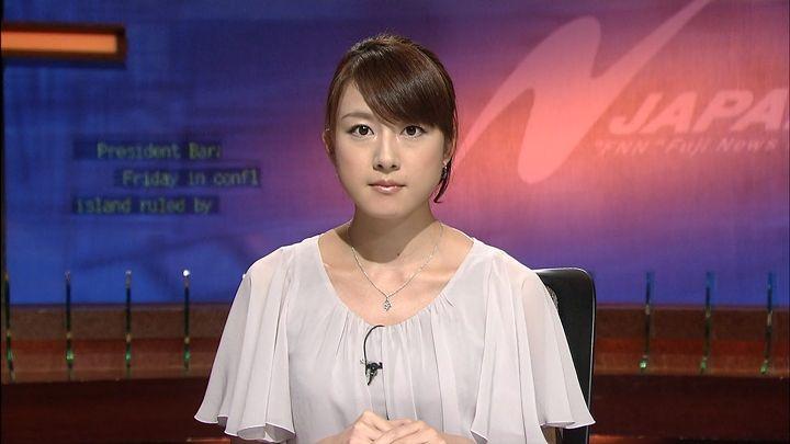 yukari20110915_03.jpg