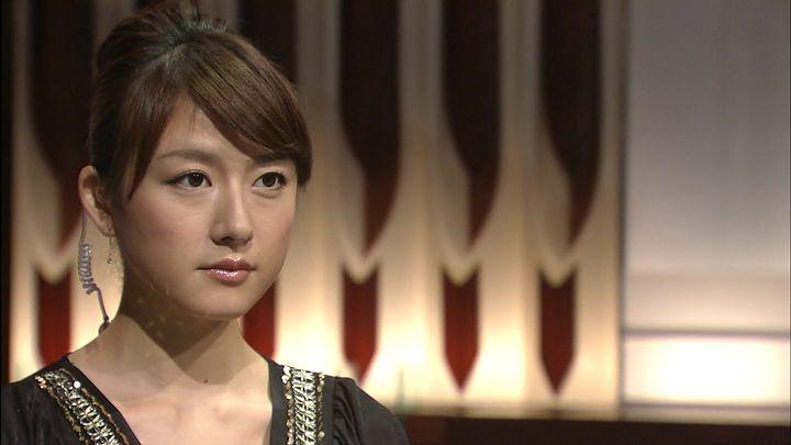 yukari20110916_01.jpg