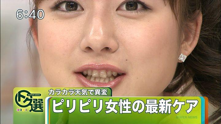 yukari20120119_01.jpg