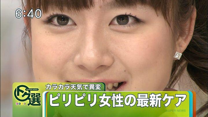 yukari20120119_02.jpg