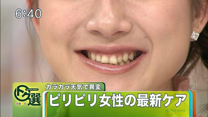 yukari20120119_03.jpg