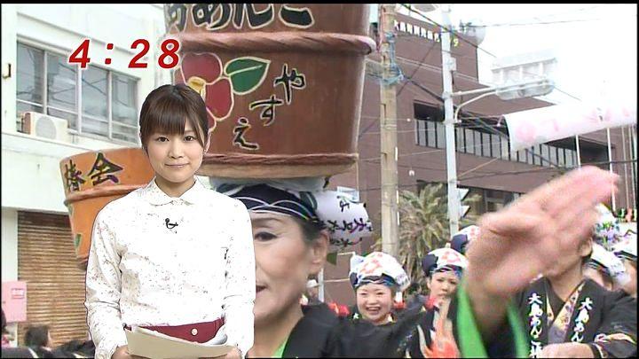 yukata20120131_02.jpg
