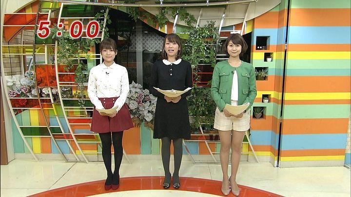 yukata20120131_03.jpg