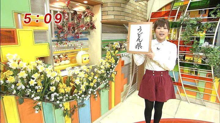 yukata20120131_04.jpg