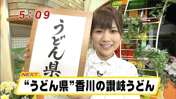 yukata20120131_05.jpg