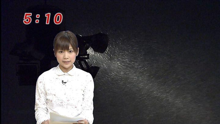 yukata20120131_06.jpg