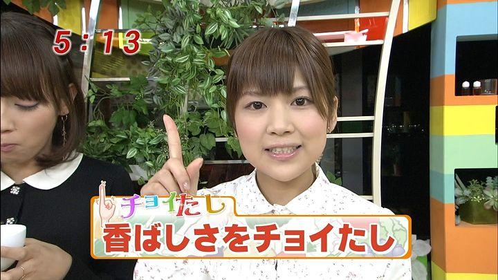yukata20120131_07.jpg