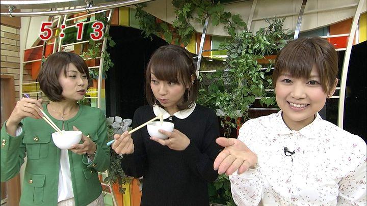 yukata20120131_08.jpg