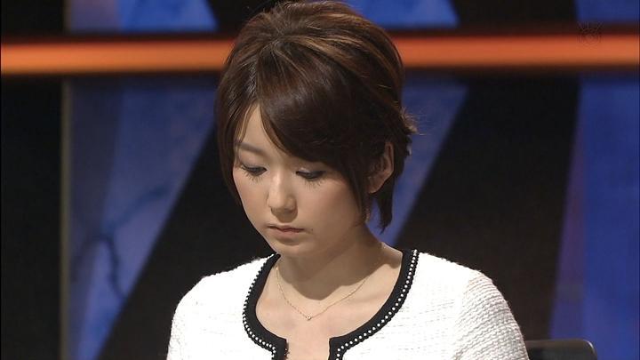yuri20110328_01.jpg
