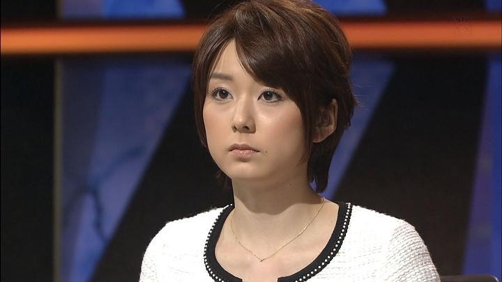 yuri20110328_02.jpg