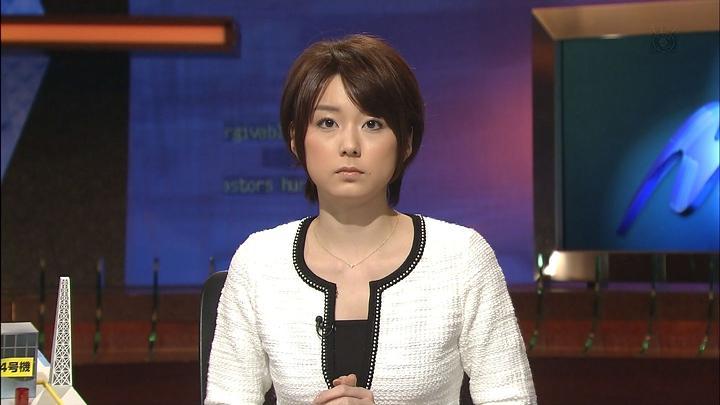 yuri20110328_03.jpg