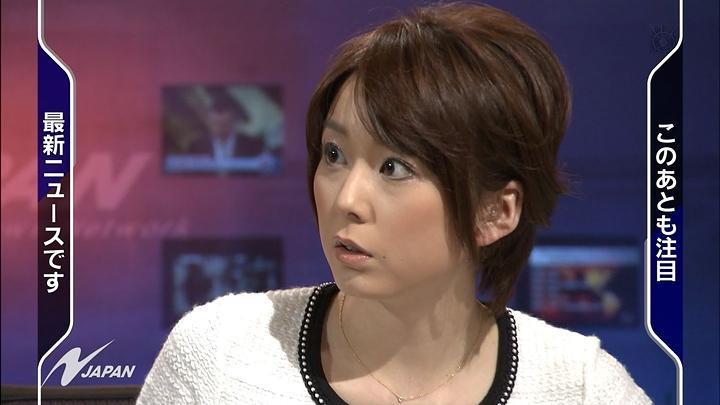 yuri20110328_06.jpg
