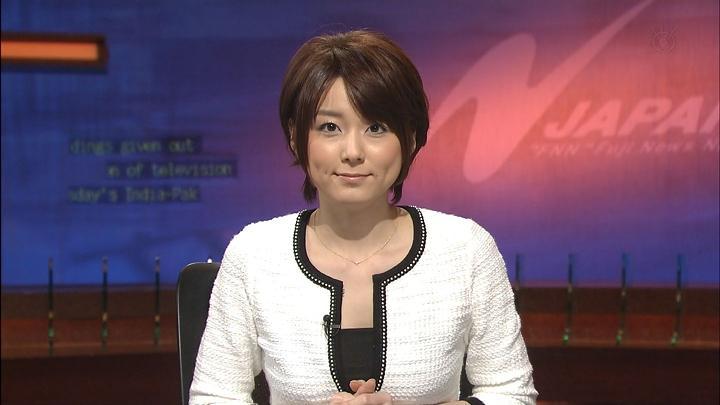 yuri20110328_07.jpg