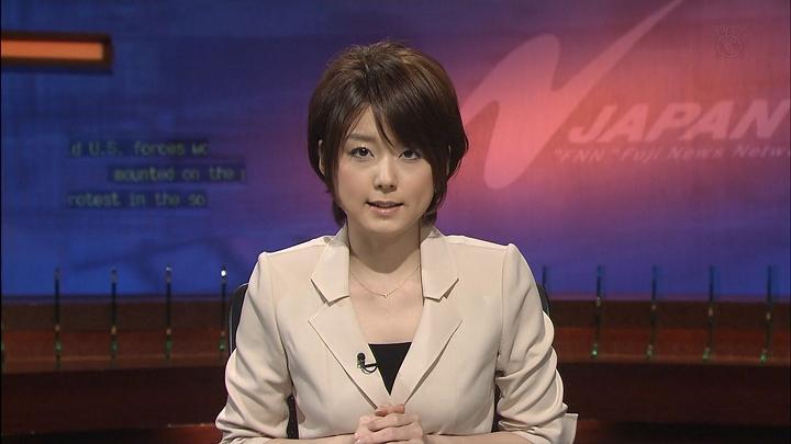 yuri20110329_01.jpg