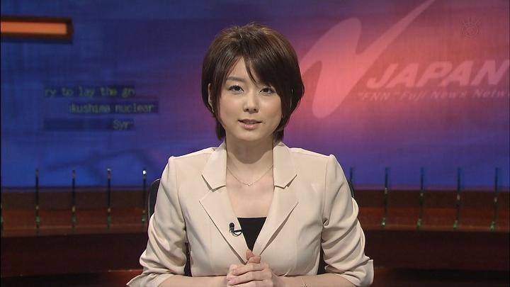 yuri20110329_03.jpg