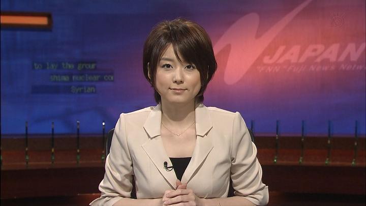 yuri20110329_04.jpg