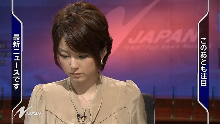 yuri20110330_04.jpg