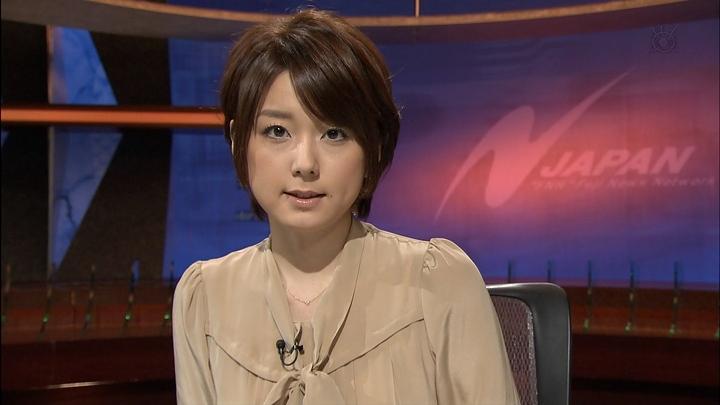 yuri20110330_05.jpg