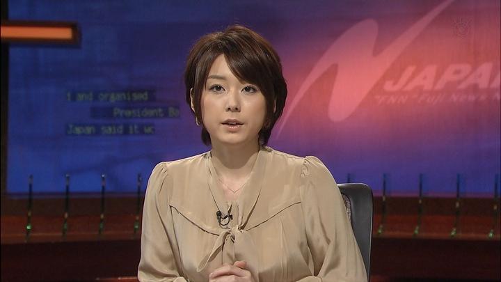 yuri20110330_06.jpg