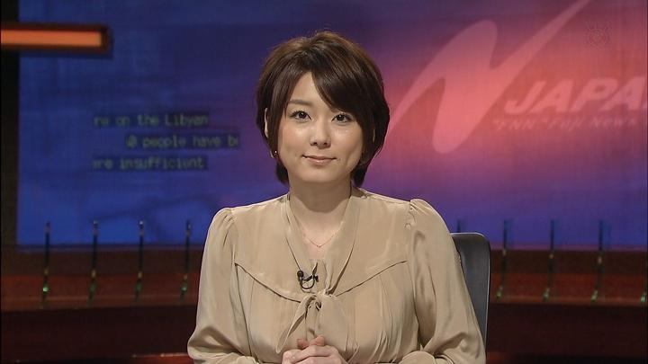 yuri20110330_07.jpg