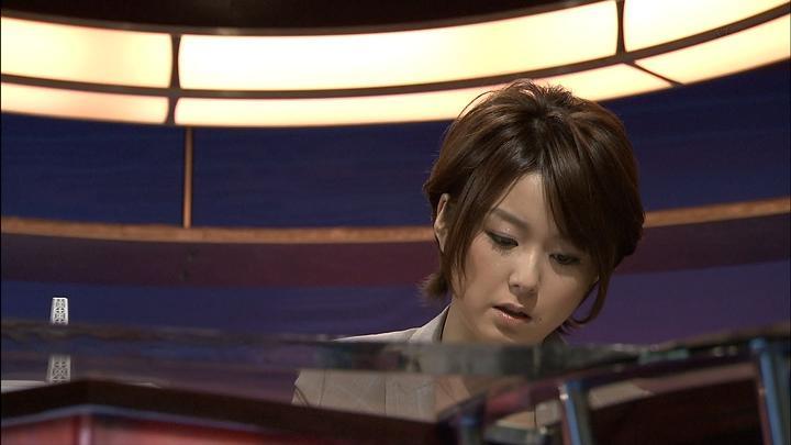 yuri20110331_01.jpg